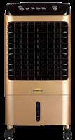 Air Cooler Honshu HSAC98 (11 LITER)