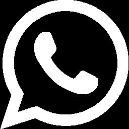 shop-mobile-icon